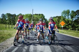 20190426_DCTri_NC_Day2_Ride_020