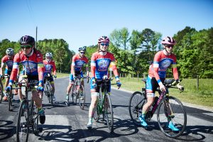 20190426_DCTri_NC_Day2_Ride_021