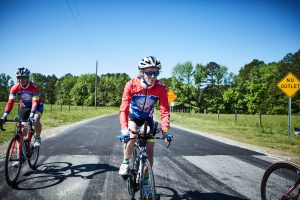 20190426_DCTri_NC_Day2_Ride_022