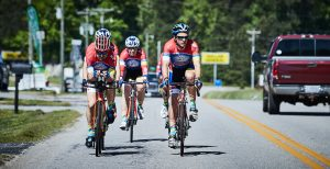 20190426_DCTri_NC_Day2_Ride_040