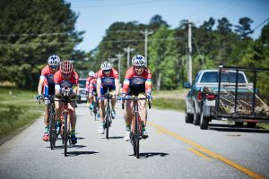 20190426_DCTri_NC_Day2_Ride_046
