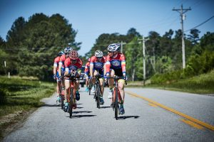 20190426_DCTri_NC_Day2_Ride_047