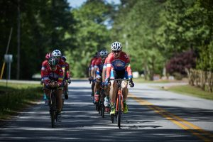 20190426_DCTri_NC_Day2_Ride_080