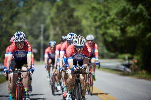 20190426_DCTri_NC_Day2_Ride_092