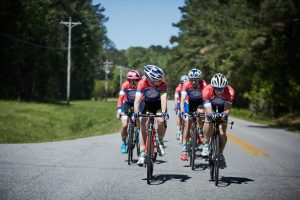 20190426_DCTri_NC_Day2_Ride_097