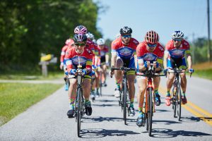 20190426_DCTri_NC_Day2_Ride_112