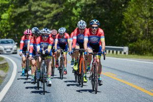 20190426_DCTri_NC_Day2_Ride_134
