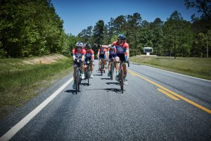 20190426_DCTri_NC_Day2_Ride_135