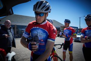 20190426_DCTri_NC_Day2_Ride_152
