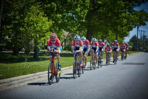 20190426_DCTri_NC_Day2_Ride_243