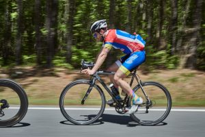 20190426_DCTri_NC_Day2_Ride_263