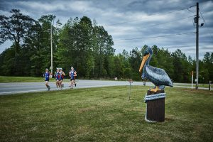 20190426_DCTri_NC_Team_Day3_Run_005