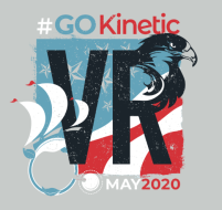 GoKinetic VirtualRace: May