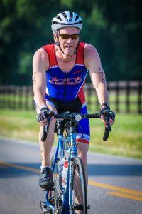 2020 Member Spotlight – Troy Adkins
