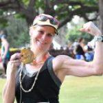 Profile picture of Amanda Clinton