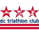 Profile picture of DC Tri Club President