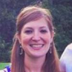 Profile picture of laurenlaughs